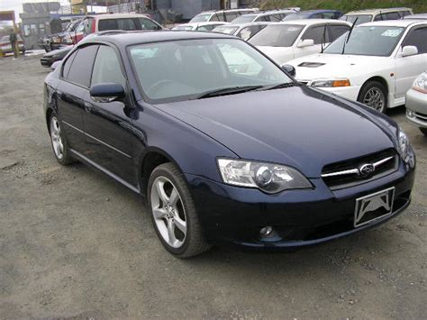 buy car manuals 1994 subaru legacy windshield wipe control service manual books about how cars work 2004 subaru legacy windshield wipe control subaru