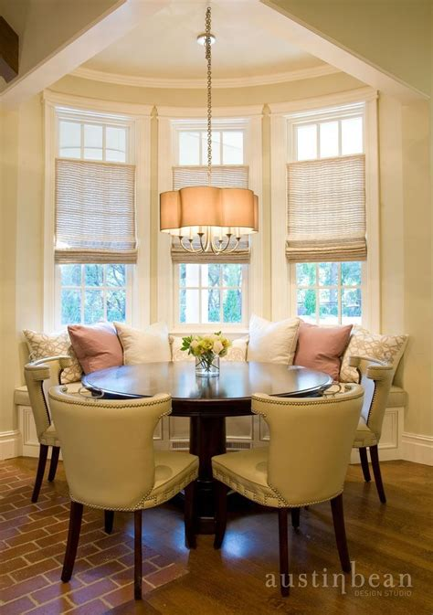 Kitchen Nook Curtains 1000 Ideas About Breakfast Nooks On Nooks Banquettes And Dining Rooms