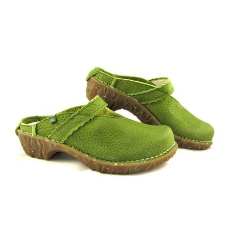Kode N155 el naturalista shoes boots and sandals buy el