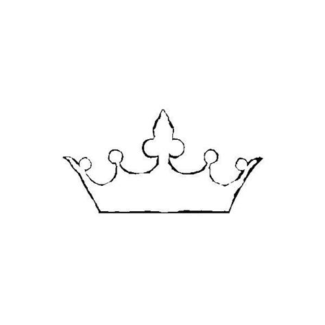 doodle name tiara 17 best ideas about crown drawing on