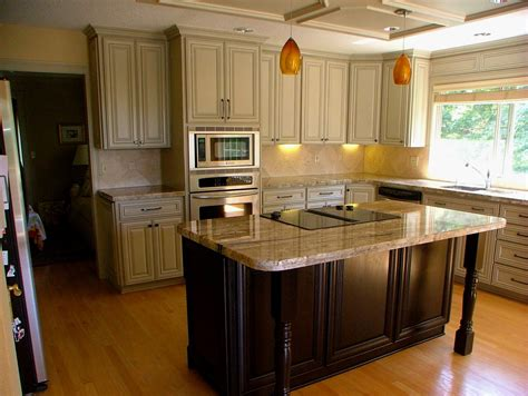 awesome lowes kitchen islands with seating gl kitchen design