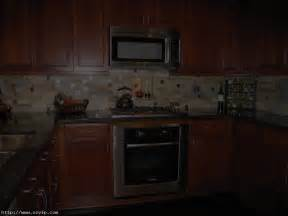 houzz kitchen backsplash home interiors small transitional open concept idea orlando with