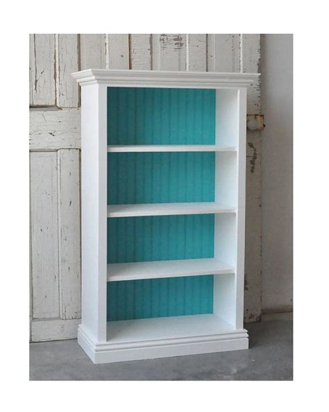 painted bookshelves best 25 painted bookcases ideas on painting
