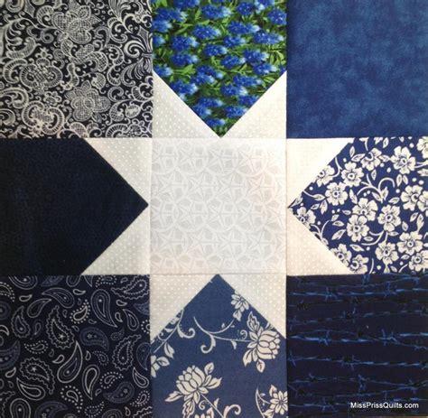 Scrappy Quilt Blocks by Scrappy Quilt Block By Missprissquilts Craftsy