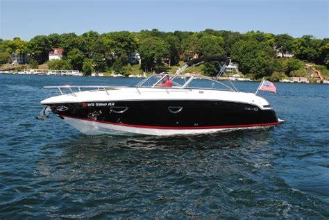 cobalt boats premium sound system cobalt 273 boats for sale