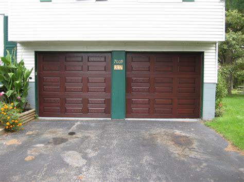 Hamburg Overhead Doors Garage Door Installation Repairs Gallery Hamburg Overhead Door
