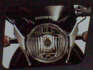 Headlight Lu Depan Unit Honda Legenda 2 harga motor bekas single headlight honda tiger