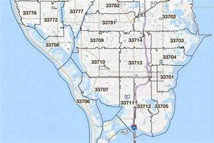 zip code map florida florida zip codes great printable calendars