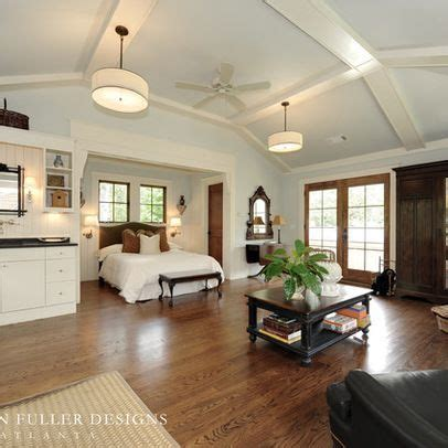 house designs with inlaw suites in suite design ideas pictures remodel and decor page 65 guest house ideas