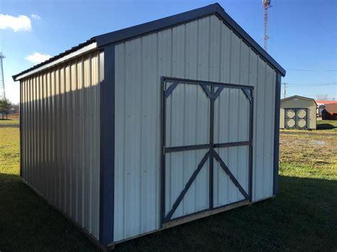 swing sets columbus ohio garden sheds ohio home design ideas