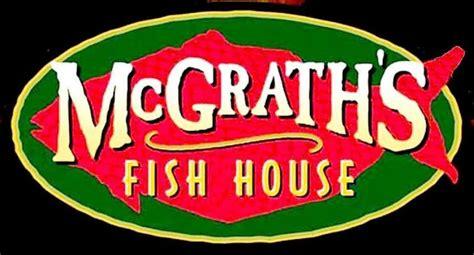 mcgrath s fish house photos for mcgrath s fish house yelp