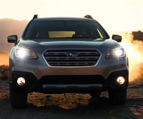 cost of subaru outback 2015 cost of 2015 subaru outback 2017 2018 best cars reviews