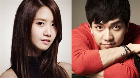 lee seung gi football sm entertainment confirms yoona lee seung gi s breakup