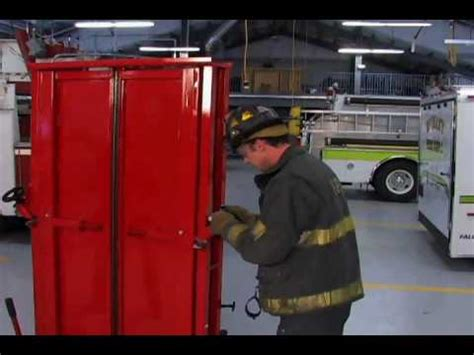 forcible entry outward swinging door friction force outward swinging door training youtube