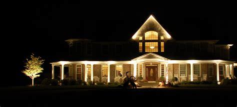 landscape lighting distributors estate lighting supply ltd