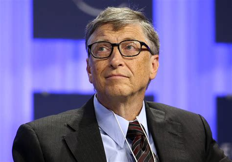 bill gates biography pdf in telugu a bold plan for pope francis bill gates to save the world