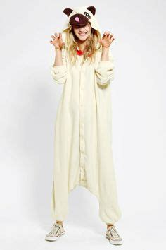 kigurumi pug 1000 images about outfitters bedding on pillowcases and catalog