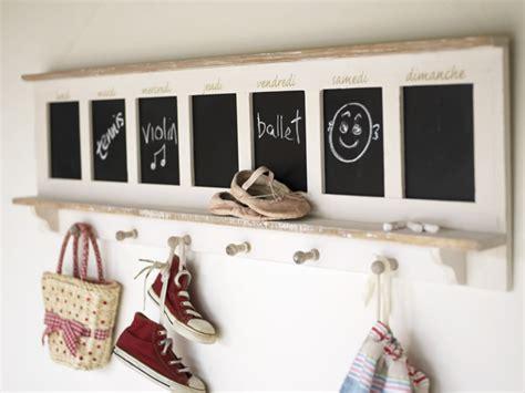 Decorative Chalkboard Ideas by 26 Blackboard Decoration Ideas