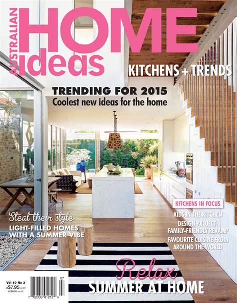 home decorating magazines australia captivating 50 home ideas magazine decorating inspiration