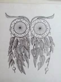 buho owl indie le zoo des art