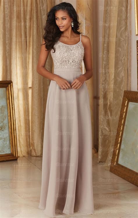 Bridesmaid Dresses Uk by Simple Latte Bridesmaid Dress Bnndl0006 Bridesmaid Uk