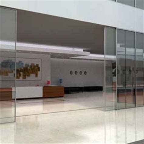 multi panel sliding glass doors architectural glass entrance doors architectural glazing