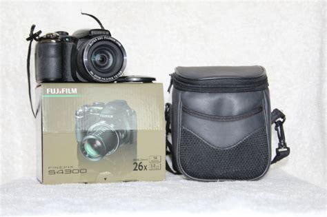 Fujifilm Finepix S4300 fujifilm finepix s4300 for sale in dunshaughlin meath