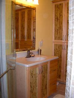 bathroom remodeling fort myers fl fort myers bathroom remodeling on pinterest bathroom