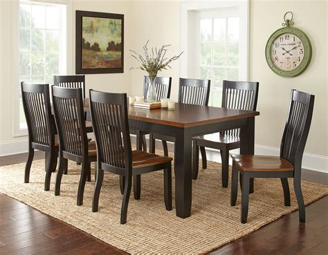 Dining Room Collections by Dining Room Collections