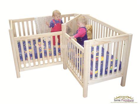 Tempat Tidur Bayi Yang Biasa box bayi poduksi tempat tidur bayi made by furniture indonesia teak