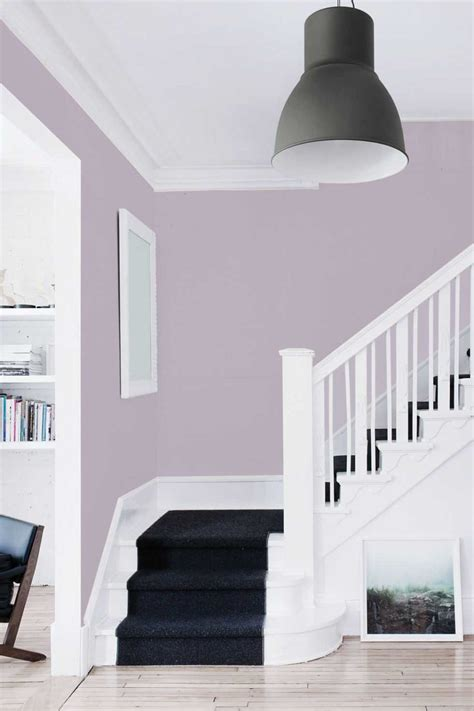 living room color trends fashion most popular paint colors