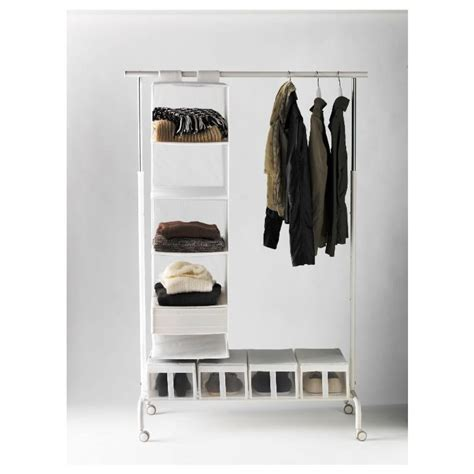 ikea rack portable clothes rack ikea home decor ikea best ikea