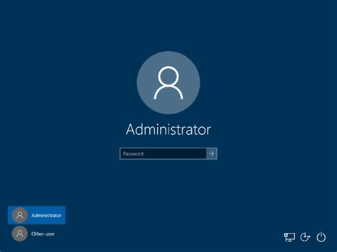 windows 10 hero wallpaper quot making of quot quot nachbau quot und download customize windows 10 start screen and optimize for higher