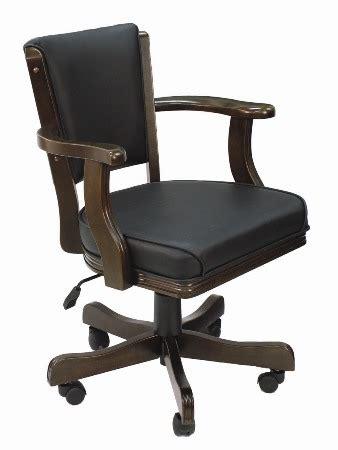 voodoo swivel chair swivel chair