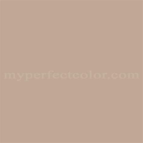 rodda paint 137 bison beige match paint colors myperfectcolor