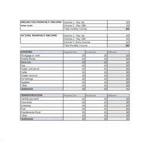 docs calendar spreadsheet template spreadsheet template 15 free word excel pdf