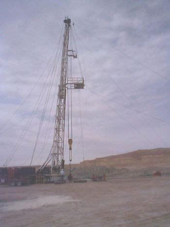oil  gas expert witness alpine engineering  design