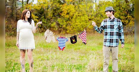 imagenes de ideas increibles 25 adorables ideas para tu sesi 243 n de fotos de maternidad