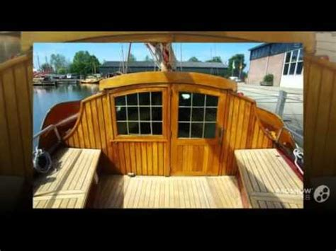 gipon grundel gipon grundel sailing boat daysailer year 1978 youtube