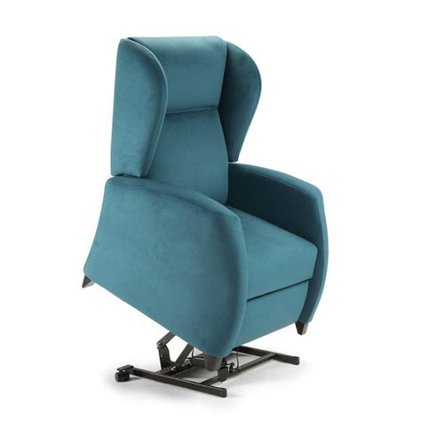 riser recliner armchairs riser armchairs 28 images riva electric rise and