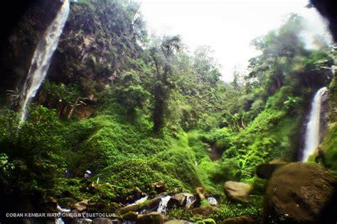 tempat wisata  mojokerto jawa timur yoshiewafa