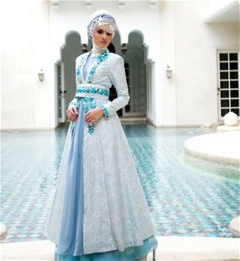 Baju Muslim Anak Remaja 10 baju muslim trendy untuk anak muda terkini