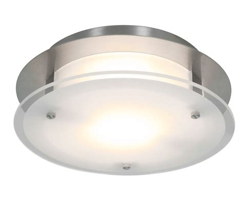 bathroom vent fans with light