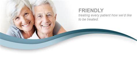 comfort dental central falls ri comfort dental providence ri 28 images office visits