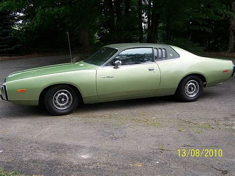 1973 charger se for sale 1973 dodge charger se for sale clarkston michigan