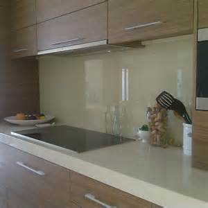 back painted glass kitchen backsplash coloured glass backsplash kitchen coloured glass breakfast nook bench and bench