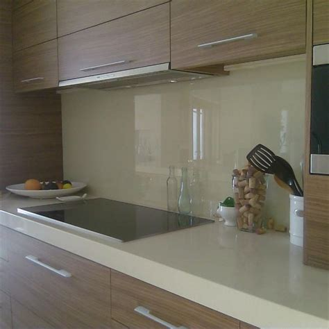 tempered glass backsplash for kitchen home design ideas kitchen glass hood glass backsplash glass glass backsplash
