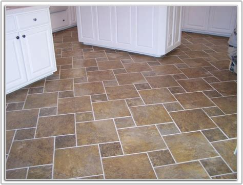 kitchen tile patterns best 28 kitchen floor tile patern designs kitchen