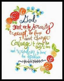 art by erin leigh sunday scripture art the serenity