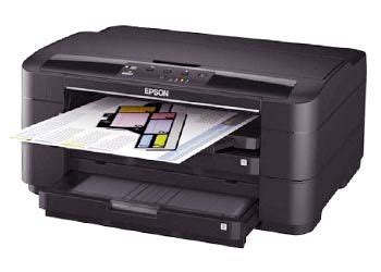 driver resetter t60 epson workforce wf 7011 driver printer download new post